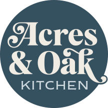 Acres and Oak